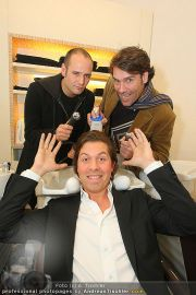 LiD Charity - Colorhouse - Di 09.11.2010 - 9