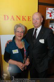 St. Anna Charity - Cafe Oper - Di 09.11.2010 - 3