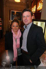 St. Anna Charity - Cafe Oper - Di 09.11.2010 - 5