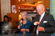 St. Anna Charity - Cafe Oper - Di 09.11.2010 - 9