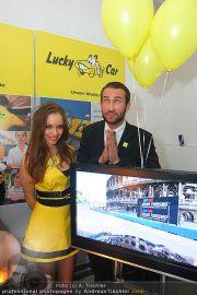 Opening - Lucky Car - Di 09.11.2010 - 24