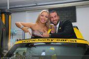 Opening - Lucky Car - Di 09.11.2010 - 6