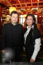 1. Opernball PK - Casino Wien - Mi 10.11.2010 - 10