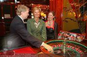 1. Opernball PK - Casino Wien - Mi 10.11.2010 - 15