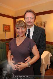 RC Charity - Plachutta Hietzing - Mi 10.11.2010 - 3