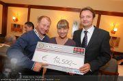 RC Charity - Plachutta Hietzing - Mi 10.11.2010 - 6