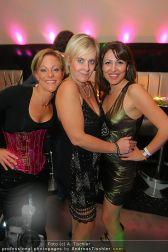 Private Birthday - Club Palffy - Sa 13.11.2010 - 15