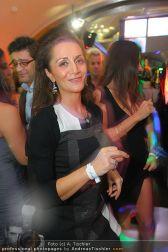Private Birthday - Club Palffy - Sa 13.11.2010 - 16