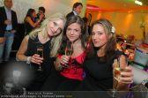 Private Birthday - Club Palffy - Sa 13.11.2010 - 19