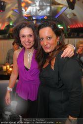 Private Birthday - Club Palffy - Sa 13.11.2010 - 2