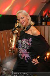 Private Birthday - Club Palffy - Sa 13.11.2010 - 22