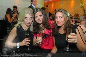Private Birthday - Club Palffy - Sa 13.11.2010 - 8