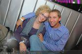 Private Birthday - Club Palffy - Sa 13.11.2010 - 9