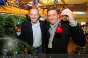 Christmas Charity - SCS - Mo 15.11.2010 - 10