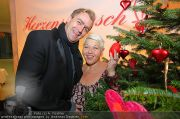 Christmas Charity - SCS - Mo 15.11.2010 - 11