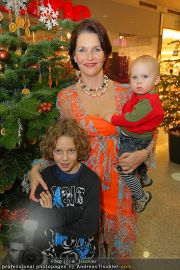Christmas Charity - SCS - Mo 15.11.2010 - 15