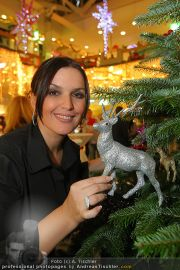Christmas Charity - SCS - Mo 15.11.2010 - 18