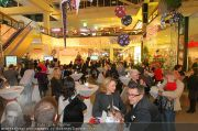 Christmas Charity - SCS - Mo 15.11.2010 - 23