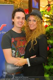 Christmas Charity - SCS - Mo 15.11.2010 - 27