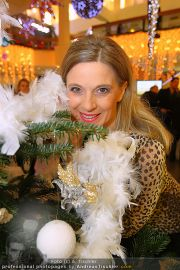 Christmas Charity - SCS - Mo 15.11.2010 - 3