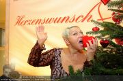 Christmas Charity - SCS - Mo 15.11.2010 - 30