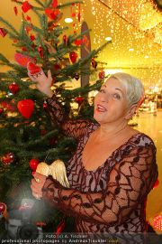 Christmas Charity - SCS - Mo 15.11.2010 - 31