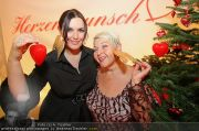 Christmas Charity - SCS - Mo 15.11.2010 - 32