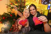 Christmas Charity - SCS - Mo 15.11.2010 - 4