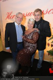 Christmas Charity - SCS - Mo 15.11.2010 - 42
