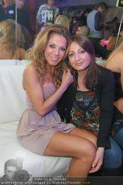 Playboy Party - Maxim - Mo 15.11.2010 - 13