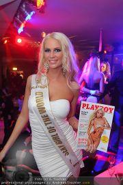 Playboy Party - Maxim - Mo 15.11.2010 - 14