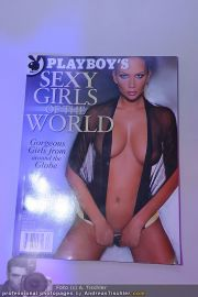 Playboy Party - Maxim - Mo 15.11.2010 - 15