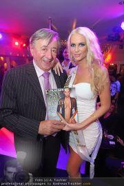 Playboy Party - Maxim - Mo 15.11.2010 - 16