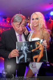 Playboy Party - Maxim - Mo 15.11.2010 - 17