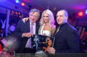 Playboy Party - Maxim - Mo 15.11.2010 - 18