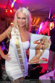 Playboy Party - Maxim - Mo 15.11.2010 - 2