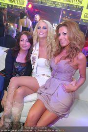 Playboy Party - Maxim - Mo 15.11.2010 - 20