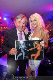 Playboy Party - Maxim - Mo 15.11.2010 - 4
