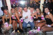 Playboy Party - Maxim - Mo 15.11.2010 - 7
