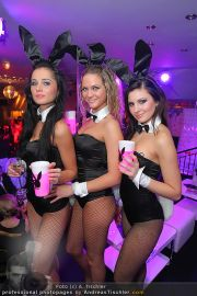 Playboy Party - Maxim - Mo 15.11.2010 - 8