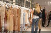 Vila Clothes - Jasomirgott - Di 16.11.2010 - 19