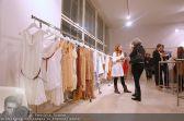 Vila Clothes - Jasomirgott - Di 16.11.2010 - 24