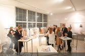 Vila Clothes - Jasomirgott - Di 16.11.2010 - 28