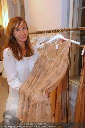 Vila Clothes - Jasomirgott - Di 16.11.2010 - 4