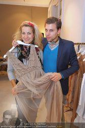 Vila Clothes - Jasomirgott - Di 16.11.2010 - 9