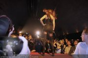 Supermodel Finale - Elysium - Do 18.11.2010 - 26