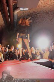 Supermodel Finale - Elysium - Do 18.11.2010 - 8