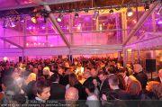 Opening - Bucherer (Haban) - Do 25.11.2010 - 42