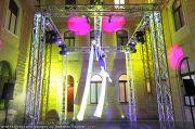 Opening - Bucherer (Haban) - Do 25.11.2010 - 45