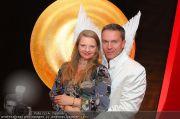 Nacht der Engel - Le Meridien - Sa 27.11.2010 - 1